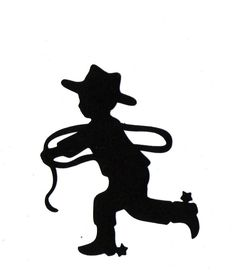 cowboy-rope-silhouetteviewing-gallery-for---cowboy-rope-silhouette-ngcupikk.jpg (1280×1500)