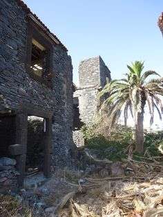 File:Solar do Agrela, Caniço de Baixo, Madeira - 1 Aug 2012 - DSC03456.JPG