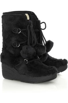 1f2b249f3239 cool juicy couture boots