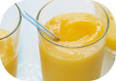 Receita de suco detox de maçã e limão e semente de girassol para auxiliar a perda de peso e também proporcionar mais disposição. saiba mais sobre o suco