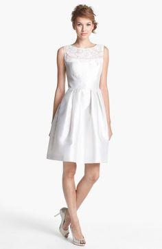 vestidos de novia civil - Buscar con Google