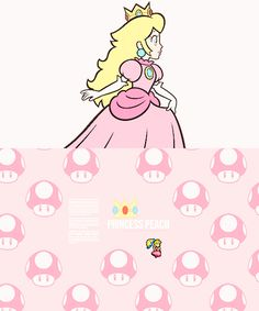"""pkflash: FAVORITE VIDEO GAME CHARACTERS 01 