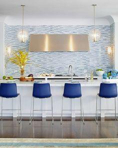 Die 85 Besten Bilder Von Wohnkuche Kitchens Cuisine Design Und