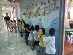 Napoli, Polizia Municipale: deferiti gestori di una scuola per bambini cinesi