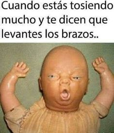 Really Funny Memes, Funny Video Memes, Stupid Funny Memes, Hilarious, Funny Humor, Happy Day Quotes, Funny Images, Funny Pictures, Mexican Memes