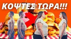 Diet, Banting, Diets, Per Diem, Food