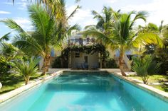 Estate vacation rental in Double Bay from VRBO.com! #vacation #rental #travel #vrbo