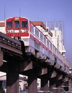 ヤスの電車ブログ