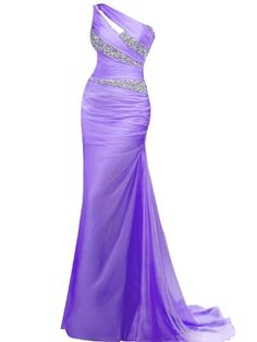VILAVI Women's Mermaid One Shoulder Long Chiffon Beading Prom Dresses 2 Purple vilavi http://www.amazon.com/dp/B00J8DFN0C/ref=cm_sw_r_pi_dp_eR7Ztb0A3RWCM337
