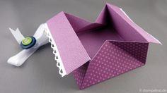 box-and-card-stampin-up-110915-3