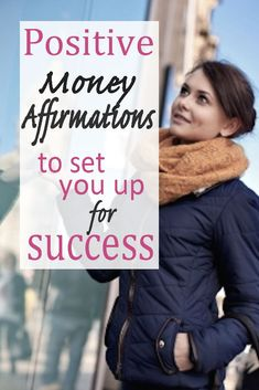 If you don't think your self talk matters, you couldn't be more wrong. Find out how to make your self talk help you instead of hurt you   Financegirl managing debt, debt management