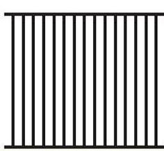 The #panels have a 6 point weld ensuring maximum strength. #PoolFencing independently tested to not just meet pool fencing regulations but exceed Australian Standards AS 1926:2007.