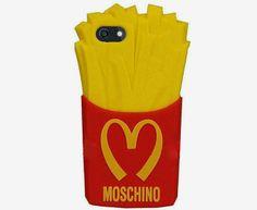 Funda  #mobile #fashion  http://cuchurutu.blogspot.com.es/2014/05/fundas-y-accesorios-para-el-movil.html