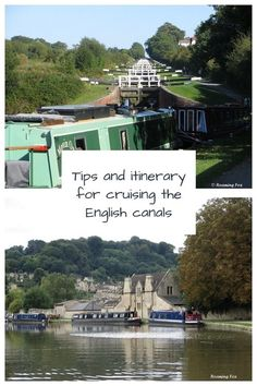 Tips and itinerary for cruising the English canals — Roaming Fox Great Places, Places To See, British Travel, Canal Boat, Travel Alone, Great View, Family Travel, Travel Inspiration, Cruise