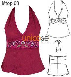 MTOP08 www.unicose.net