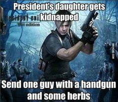 21 Best Resident Evil Images Resident Evil Resident Evil