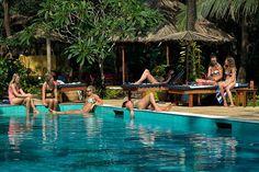 Yoga Goa, India Jó levegő, úti cél, jógaüdülő. Fantasztikus téli üdülések hó nélkül! http://www.hu.freshcleanair.net/index.php/hu/úti-tippek