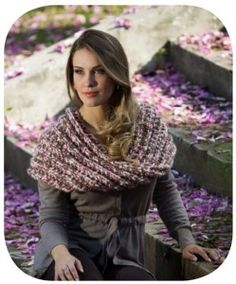 44 Trendy Ideas Crochet Shawl Rectangular Projects The Effective Pictures We Offer You About knittin Knitted Shawls, Crochet Scarves, Crochet Shawl, Irish Crochet, Crochet Flower Hat, Crochet Hats For Boys, Knitting Machine Patterns, Loom Knitting Projects, Knitting Tutorials