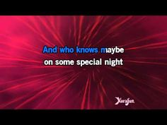 Karaoke Through The Years - Kenny Rogers * - YouTube