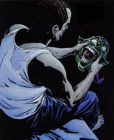 Norman Osborn by Michael Lark Marvel Villains, Marvel Vs, Marvel Comics, Spectacular Spider Man, Amazing Spider, Norman Osborn, The Sinister Six, Greatest Villains, Marvel Drawings