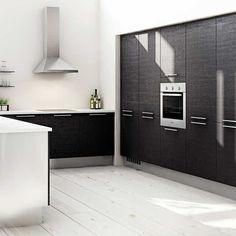 harmony grey kjøkken - Google-søk