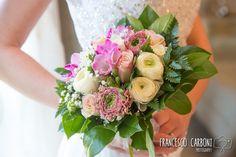 matrimonio - Servizi fotografici matrimoniali e prematrimoniali a roma - Fotografo di Matrimonio Roma | FRANCESCO CARBONI | Rome Wedding Photographer