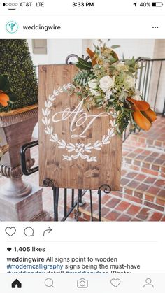 Charleston wedding anne rhett photography snaps pinterest charleston wedding anne rhett photography snaps pinterest tall wedding centerpieces wedding and wedding centerpieces junglespirit Choice Image