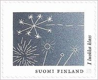 ◇Finland 2008 Postage Stamps, Finland, Europe, Kids Rugs, Winter, Design, Winter Time, Kid Friendly Rugs