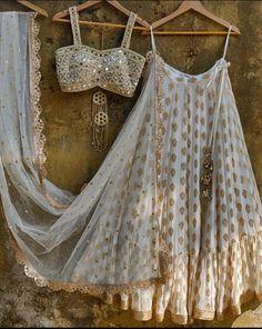 Curated Collection of Indian Designer Wear- Lehenga Set, Saree, Suits– Fabilicious Fashion Banarasi Lehenga, Ghagra Choli, Indian Lehenga, Lehenga Indien, Brocade Lehenga, Bridal Lehenga Choli, Bollywood Lehenga, Wedding Lehnga, Sharara