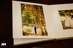 Photo Album 20 x Wedding Photo Albums, Wedding Photos, Marriage Pictures, Wedding Photography, Bridal Photography, Wedding Pictures