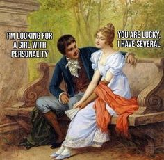 By Classical Art Memes Originals on IG Renaissance Memes, Medieval Memes, Stupid Funny Memes, Funny Relatable Memes, Funny Texts, Ancient Memes, Art History Memes, Art History Lessons, Classical Art Memes