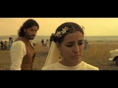 La novia   Estrenos de Cine de la Semana… 11 de Diciembre