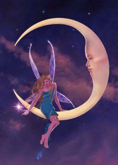 Fairies<3