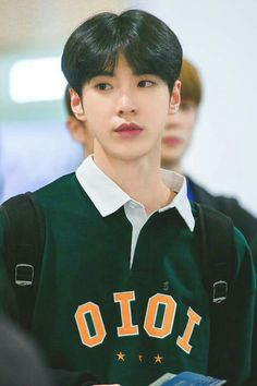 Read Doyoung💙 from the story NCT is Type & Reacciones by SuhChristina (Cristy🌞) with reads. Doyoung is type: Doyoung es el tipo. Taeyong, Jaehyun, Nct 127, Avatar 3d, Jisung Nct, Winwin, Nct Dream We Young, Johnny Seo, Nct Doyoung