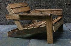 chaise-bordelaise-1