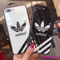 Pinned onto adidas pro iphonexs case