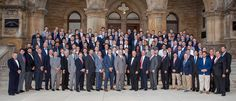 151st #ChiPhiCongress  http://www.greekyearbook.com/blog-151st-chi-phi-congress/ #chiphi #XΦ #greekyearbook