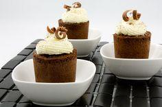 White Chocolate Mousse Cake Recipe: Grace's Sweet Life Italian Cakes