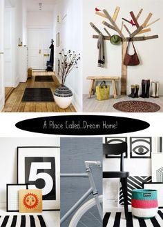 #interior design #decor