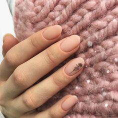 In look for some nail designs and some ideas for your nails? Here is our listing of must-try coffin acrylic nails for cool women. Trendy Nails, Cute Nails, Manicure Gel, Shellac Nails, Minimalist Nails, Clean Nails, Rhinestone Nails, Cool Nail Designs, Almond Nails