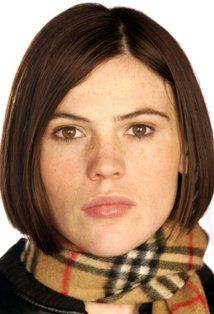 Clea Duvall is one of my favorite actresses. I think I've seen everything with her in it.