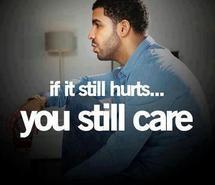 EEK..... Unfortunate, but true... ugh!