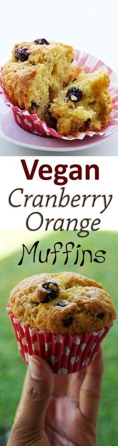 Eggless / Vegan Oran