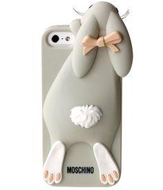 I need this! So Adorbs!!