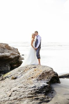 Wedding venues on Pinterest   Auckland, Wedding Venues and ...