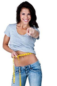 Laihduttaminen on sivusto, joka kertoo laihduttamiseen liittyvistä asioista...