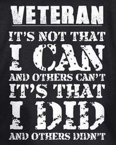It takes a special kind of person to sign up and fight for their country! The sacrifices they make and the dedication they have make them true warriors! #warriorwednesday ---------------------------------------------------- Need information or resources about PTSD/Veteran Suicide Awareness? Head over to www.foundation.militarymuscleinc.comto help save a veteran today.  #22toomany #22tillzero #22tozero #project22 #veterans4veterans #ptsd #suicideprevention #mentalhealth #neveralone