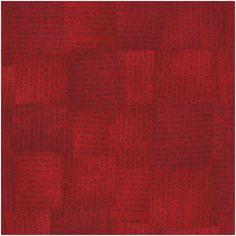 Quilters Basic Perfect #4519 by STOF fabrics