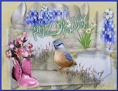 Bird, Halloween, Painting, Animals, Animales, Animaux, Birds, Painting Art, Paintings