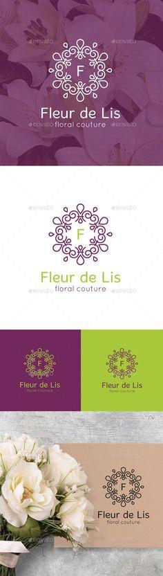 new ideas jewerly logo nature Monogram Logo, Logo Nature, Logan, Flower Shop Design, Flower Designs, Branding Design, Logo Design, Graphic Design, Makeup Artist Logo